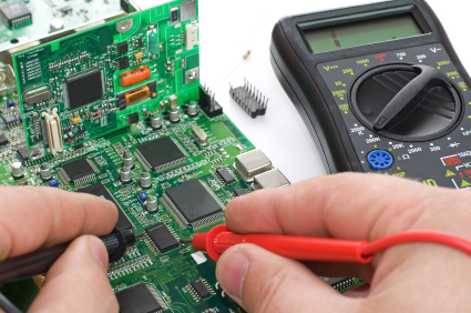 Image result for electronics repair